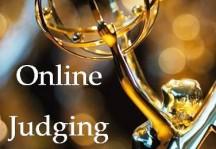 Online Judging-Home Left