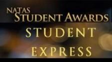 Student Express-Left Side