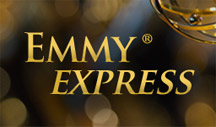 emmy-express-image